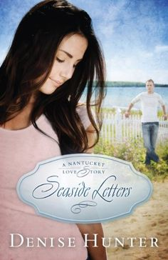 Seaside Letters (A Nantucket Love Story) - Kindle edition by Denise Hunter. Religion & Spirituality Kindle eBooks @ AmazonSmile.