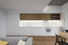 Gallery of 3×3 Family Houses / Endorfine Office - 5