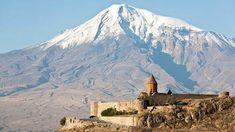 آیا «هریسه» میتواند یخ میان ارمنستان و پاکستان را آب کند؟ , https://cafe-liberal.com/32358/