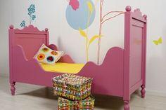 Lieve Stoere Kinderkamer : 20 beste afbeeldingen van romantische bedden kids room fashion