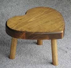 woodworking free plans: simple woodworking project