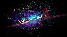 New Wicktim Border