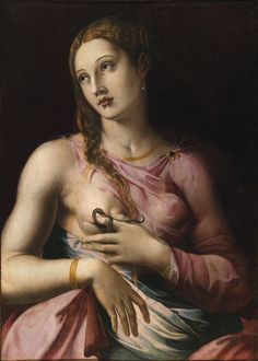 Leonardo Grazia also known as IL Pistoia Cleopatra Oil on board, 78 x 56 cm Rome – Naples, c. Orazio Gentileschi, Artemisia Gentileschi, Cleopatra, Peter Paul Rubens, Egyptian Goddess, Classic Paintings, Leonardo, The Victim, Rembrandt