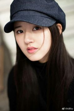 Beautiful Chinese Girl, Cute Japanese Girl, Smart Girls, Cute Girls, Girl Pictures, Girl Photos, Maid Cosplay, Ulzzang Korean Girl, Digital Art Girl