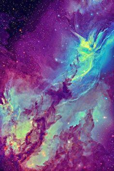 Space - Community - #Nebula Like & Repin. Follow Noelito Flow instagram http://www.instagram.com/noelitoflow