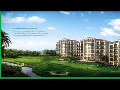 Indiabulls Golf City Savroli Navi Mumbai -09990065550