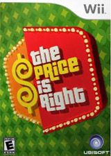 The Price is Right Nintendo DS Game available for sale. Nintendo Ds, Nintendo Games, Mac Games, Shell Game, Battlefield 4, Price Is Right, Most Popular Games, Coupon Organization, Online Games