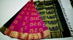 MoiFash City Style, Indian Sarees, Tree Skirts, Yards, Holiday Decor, Christmas, Fashion, Indian Saris, Xmas