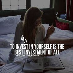 Invest in yourself. Join my team and earn the life you want!