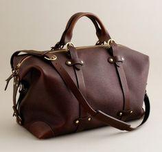 Wexler & Co. bag