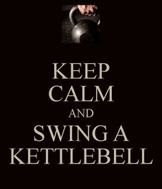 #kettlebel Luke Evans, Kettlebell, Keep Calm, Waiting, Actors, Stay Calm, Kettlebells, Relax, Actor