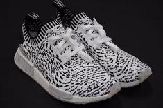 0a75280ea  bz0219  new men s adidas originals nmd r1 primeknit zebra pack white  adm166. Adidas Nmd R1 ...