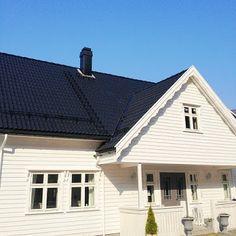 shabby e shabby creativity: Una meraviglia di casa in stile Nordico