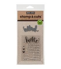stamp hero arts - Google Search