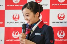 Beats Headphones, Over Ear Headphones, Marines, Japan, Honda, Okinawa Japan