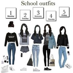 52 Ideas Clothes Hipster Indie Summer Outfits For 2019 Indie Outfits, Grunge Outfits, Trendy Outfits For Teens, Tumblr Outfits, Dope Outfits, New Outfits, Fall Outfits, Casual Outfits, Fashion Outfits
