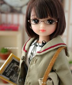 Photos and Comments Cute Cartoon Pictures, Cute Cartoon Girl, Cute Pictures, Cartoon Girl Images, Beautiful Barbie Dolls, Pretty Dolls, Cute Baby Dolls, Cute Babies, Cute Girl Hd Wallpaper
