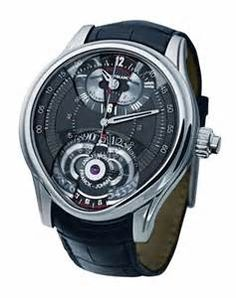 mont blanc watches - Yahoo! Canada Image Search Results