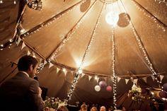 A Relaxed September Wedding for a {very beautiful} Jenny Packham Bride… Wedding Blog, Fall Wedding, Destination Wedding, Dream Wedding, Wedding Ideas, Tent Wedding, Wedding Reception, Wedding Stuff, Wedding Rings