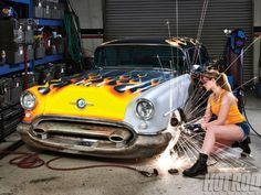 DIY Auto Body And Paint Tips