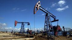 El precio del petróleo cae hasta los niveles del inicio de la crisis
