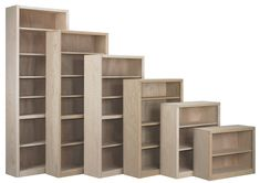 100+ 24 Inch Wide Bookcase - Modern Luxury Furniture Check more at http://fiveinchfloppy.com/24-inch-wide-bookcase/