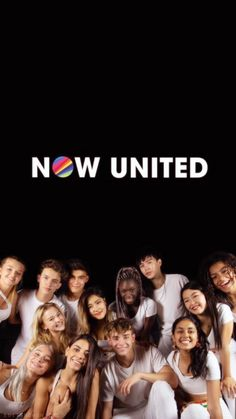 Now United ❤️ Sea Wallpaper, Galaxy Wallpaper, Love Now, My Love, Divorce, Bailey May, Instagram Blog, A30, Pretty Little Liars