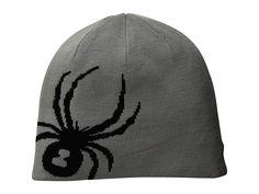 323bea450a0 Spyder Reversible Innsbruck Hat