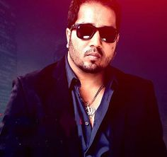 Ultimate Pop Singer in bollywood,Listen to all time top 10 songs of Mika Singh.  http://songwallpaper.com/best-of-mika-singh-10-best-songs/