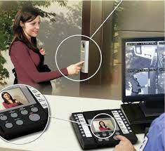 Dubai Intercom System installation IP video audio intercom voice camera setup – 0556789741 Audio/Video Intercom Systems AV intercoms for your home and business. An audio and video intercom s...