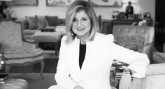 Take it from Arianna Huffington—sleep is one of the key elements to success, well-being, health, and happiness.