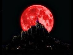 Los Siete Sellos del Apocalipsis - Pronto se abrirá el Sexto Sello.