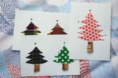 christmas card 2011 + deux:2