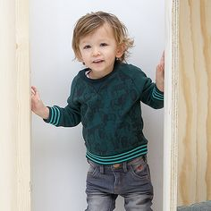 f1264ad3425 lookbook boys lo | Tumble 'N Dry online winkel Little Boy Fashion, Kids  Fashion
