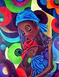 Dearest ~ Chidi Okoye
