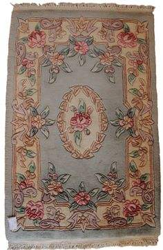 72 Best Chinese Carpets Images Rugs Chinese Rugs On Carpet