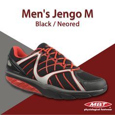 Designed to be breathily airy in whatever condition you move in. A mixture of synthetic leather and mesh uppers finished with a mesh footbed, our signature MBT ® patented rocker sole and non-marking outsole. Runing Shoes, Mesh, Footwear, It Is Finished, Sneakers, Leather, Black, Fashion, Tennis