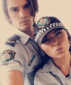 Home And Away Cast, Social Media Stars, Love Home, Famous People, Tv Shows, Funny Pictures, It Cast, Author, Actresses