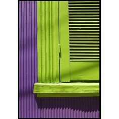 The Purple Green ❤ liked on Polyvore