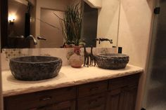 Tips to choose the right Bathroom Taps
