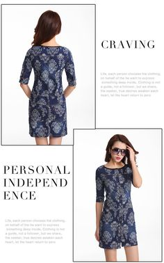 Горячая распродажа 2015 осень новый джинсовая одежда женская винтаж печать свободного покроя джинсовые короткие мини платье свадебные платья S2010, принадлежащий категории Платья и относящийся к Одежда и аксессуары для женщин на сайте AliExpress.com | Alibaba Group