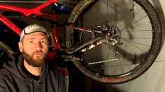 Product Review: Specialized S-Works Fast Trak