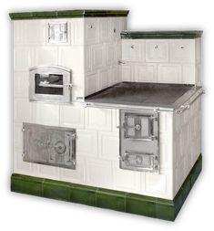 313 Cottage Kitchens, Wall Oven, Stove, Kitchen Appliances, Architecture, Cottage, Wood Furnace, Diy Kitchen Appliances, Arquitetura
