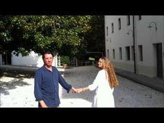 Ecco il nostro nuovo video di presentazione di Villa La Bianca ... #bedandbreakfast #Camaiore #Lucca #Toscana