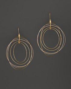 8979d1ffda12d 15 Best ME & RO images in 2013 | Jewelry design, Unique Jewelry, Diy ...