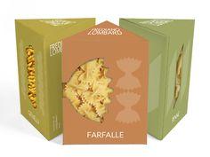 packaging pasta - Buscar con Google