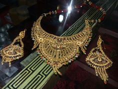 CHINAR JEWELLERS PULWAMA