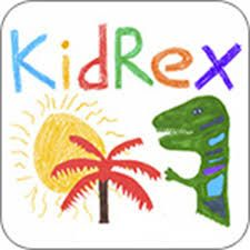 Image result for kidrex
