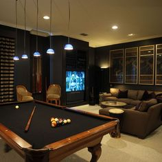 Entertainment room ideas outstanding entertainment room ideas best image home interior home entertainment room design ideas .