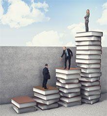 Tipps zur Anmeldung vom Freiberufler beim Finanzamt Bücher für Freiberufler und Selbstständige Jenga, Helping Others, Frases, Tips